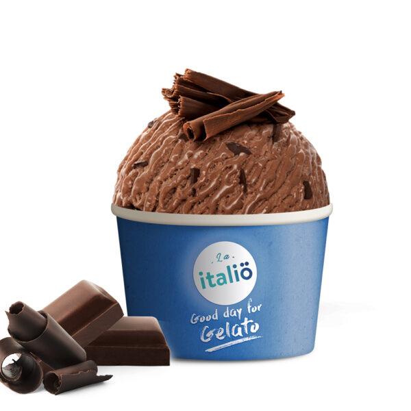 chocolate 6088d99f9610b Italio