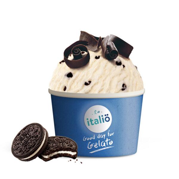 cookie 6088d9e37e816 Italio