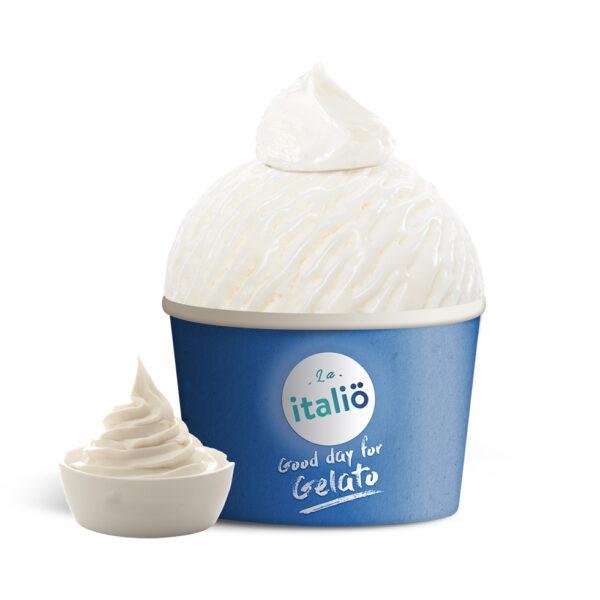 yogurt 60892a2c111fd Italio