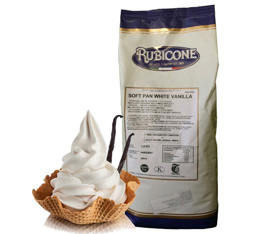 bột làm kem cứng (7)