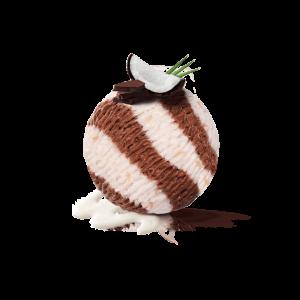 COCONUT Italio