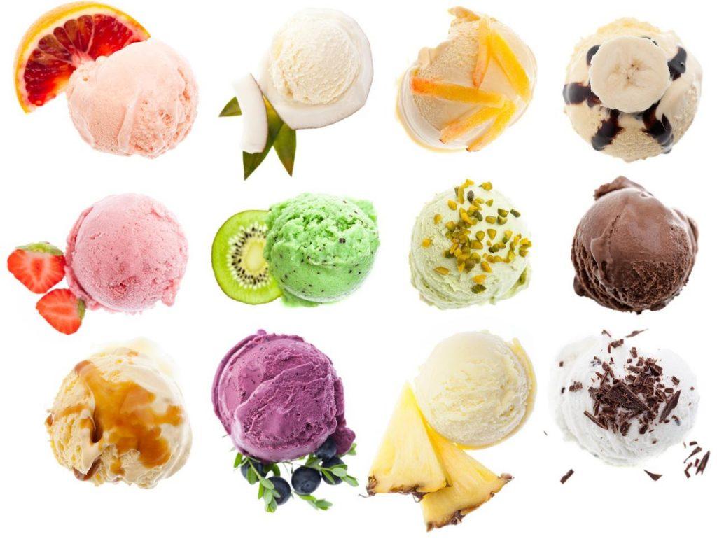 cung cấp kem cho quán cafe (7)