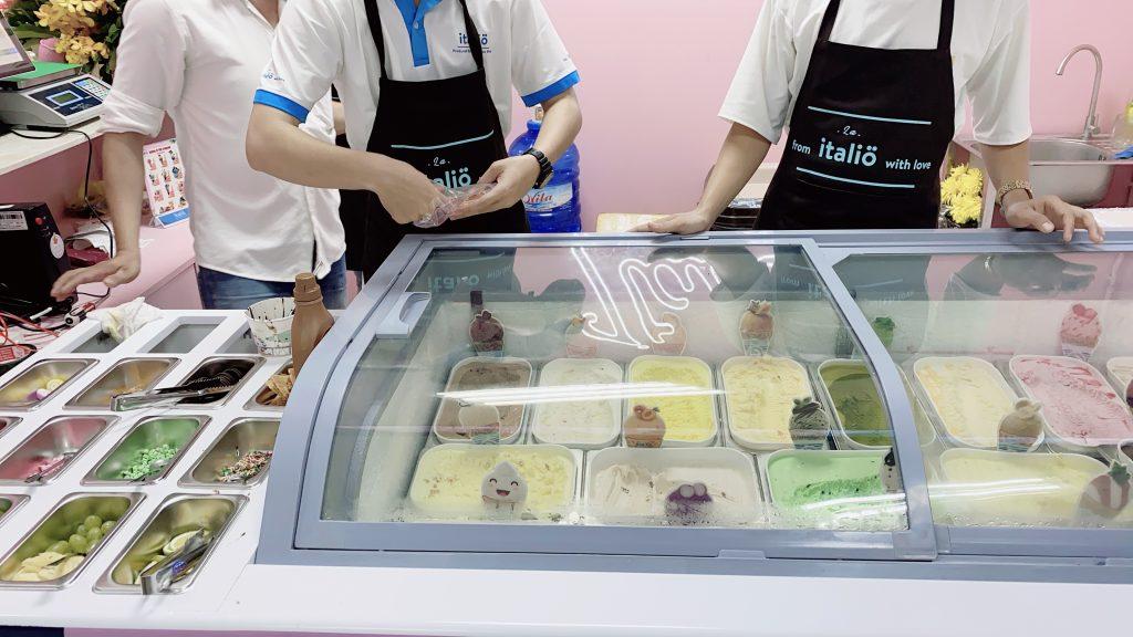 cung cấp kem cho quán cafe 95)