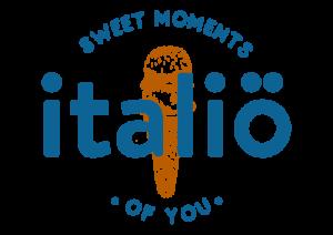 logo3 e1614758581127 Italio