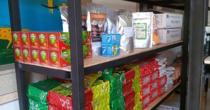 bột trà sữa thái mua ở đâu (5)