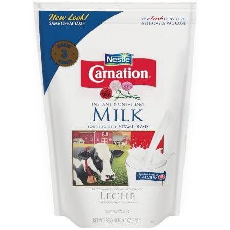 các loại bột pha trà sữa (6)