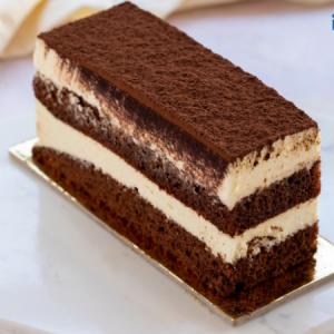 Cung cấp bánh ngọt cho quán cafe