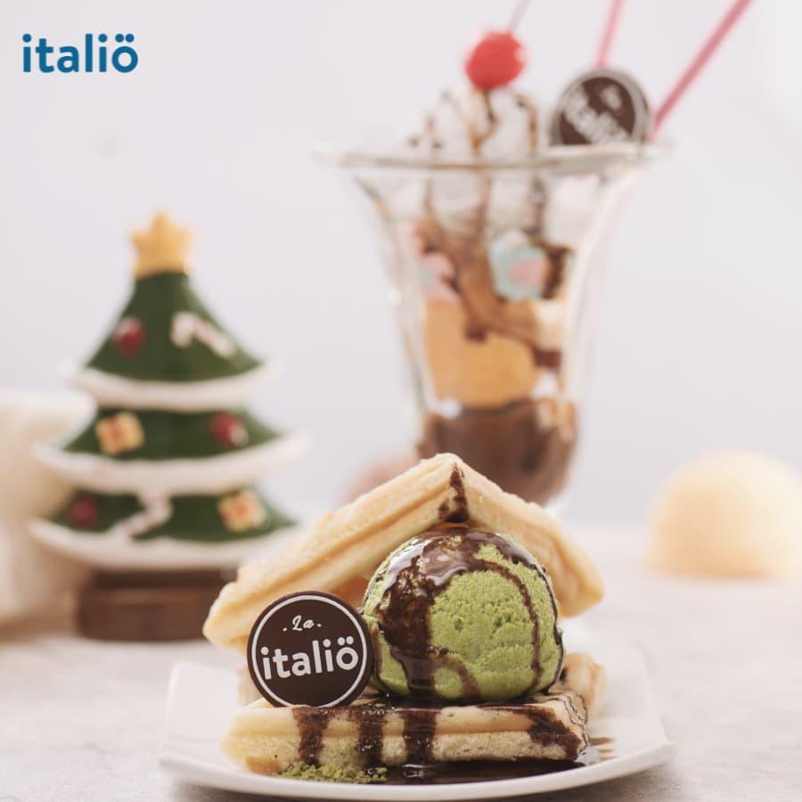 italio decor 1 Italio