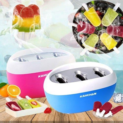 Máy làm kem 4