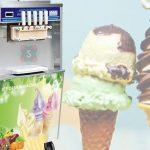 Top 13 máy làm kem tốt nhất hiện nay [Cập nhập mới]