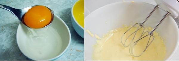 cách làm kem dừa non
